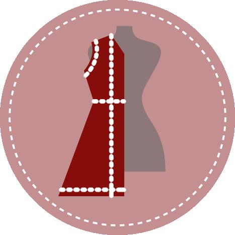 konstruktor odzieży